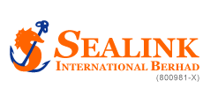 Sealink International Berhad